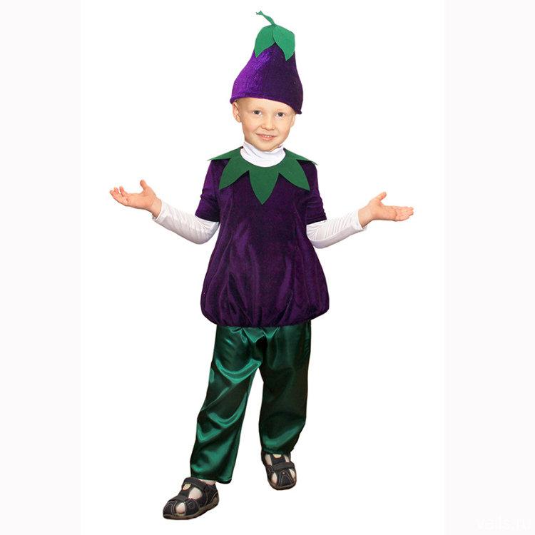 Карнавальные костюмы для мальчиков своими руками фото
