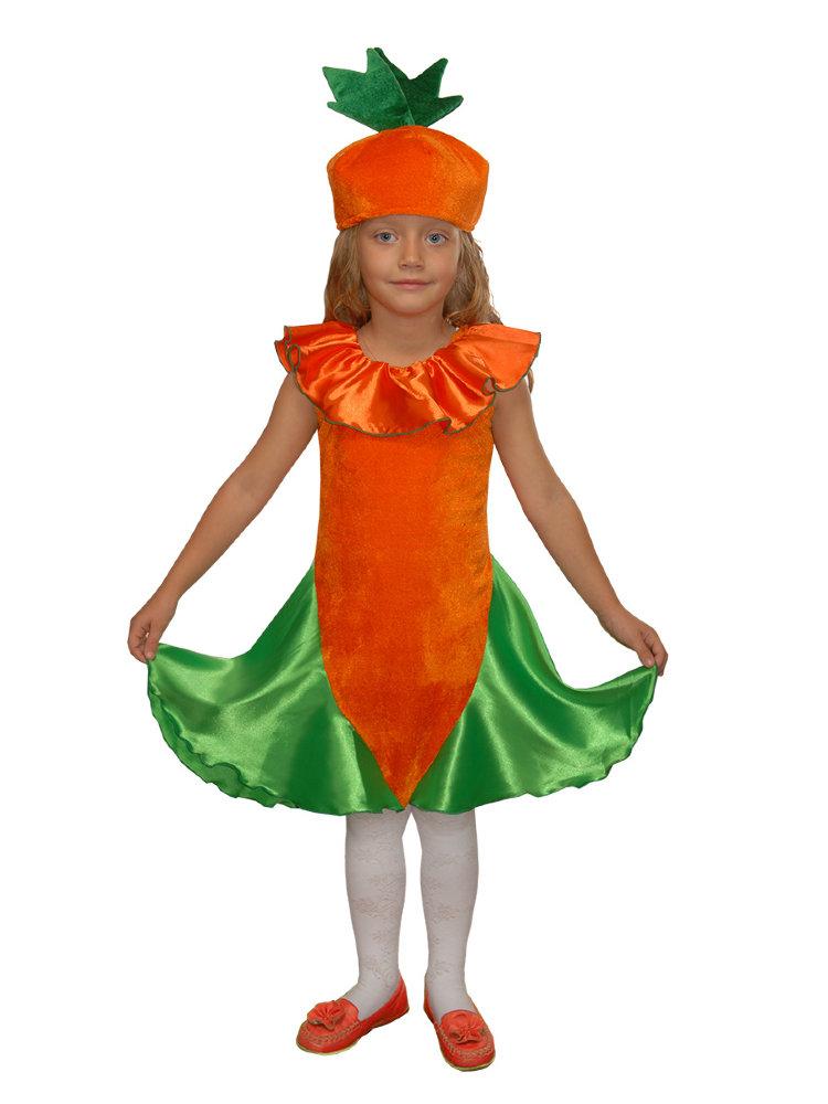 Костюмы овощей и фруктов для детей фото своими руками 49